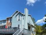 640 Parkside Drive - Photo 1