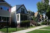 3712 Francisco Avenue - Photo 21