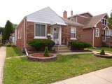4335 Ozark Avenue - Photo 1