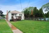 4335 Ozark Avenue - Photo 26