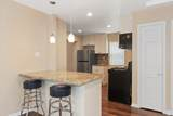 4335 Ozark Avenue - Photo 6