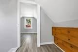 14602 Kenton Avenue - Photo 9