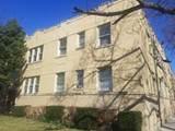 3056 Lockwood, Avenue Avenue - Photo 1