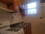 3056 Lockwood, Avenue Avenue - Photo 4