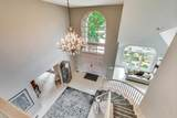 1721 Lakeview Terrace - Photo 41