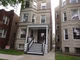 2247 Giddings Avenue - Photo 1