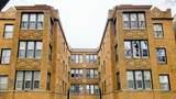5065 Damen Avenue - Photo 1