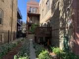 2744 Kimball Avenue - Photo 2