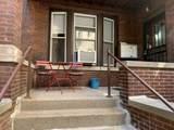 2744 Kimball Avenue - Photo 3
