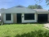 16541 Wolcott Avenue - Photo 1