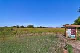 5613 Il Route 47 - Photo 37