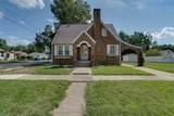 1009 Livingston Street - Photo 1