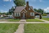 1009 Livingston Street - Photo 30