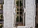 1654 Indiana Avenue - Photo 50