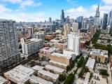 1654 Indiana Avenue - Photo 54