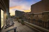 1654 Indiana Avenue - Photo 60