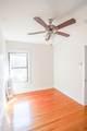 1706 Albion Avenue - Photo 11