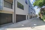 3643 Calumet Avenue - Photo 30