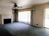 407 Prairie Court - Photo 5