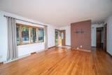 4144 Courtland Terrace - Photo 2