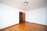 4144 Courtland Terrace - Photo 11
