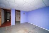 4144 Courtland Terrace - Photo 14