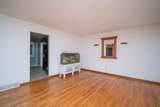 4144 Courtland Terrace - Photo 3