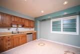 4144 Courtland Terrace - Photo 4