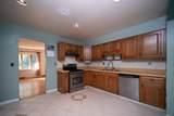 4144 Courtland Terrace - Photo 5