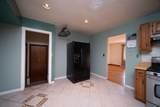 4144 Courtland Terrace - Photo 6