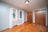 4144 Courtland Terrace - Photo 7