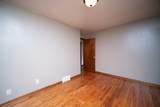 4144 Courtland Terrace - Photo 8