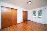 4144 Courtland Terrace - Photo 9