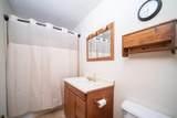 4144 Courtland Terrace - Photo 10