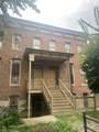 901 Laflin Street - Photo 1