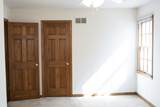 24210 Aster Court - Photo 22
