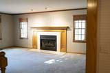 24210 Aster Court - Photo 4