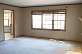 24210 Aster Court - Photo 5