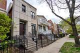 1240 Henderson Street - Photo 1
