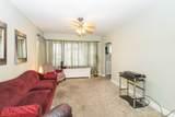 5479 Mason Avenue - Photo 3