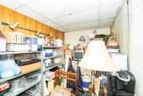 5479 Mason Avenue - Photo 34