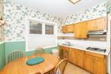 5479 Mason Avenue - Photo 9