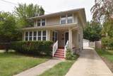 119 Russell Avenue - Photo 1
