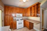 119 Russell Avenue - Photo 11