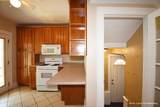 119 Russell Avenue - Photo 13