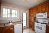 119 Russell Avenue - Photo 14