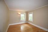119 Russell Avenue - Photo 15