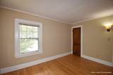 119 Russell Avenue - Photo 16