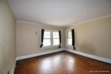 119 Russell Avenue - Photo 18