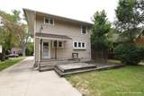 119 Russell Avenue - Photo 25